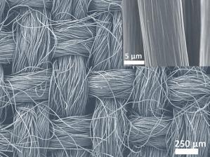 CarbonFiberCloth